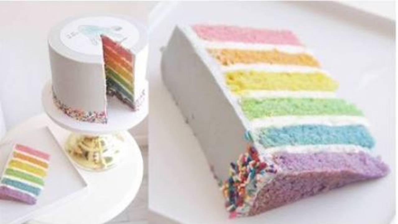 pastel rainbow cake_1558042576339.JPG.jpg
