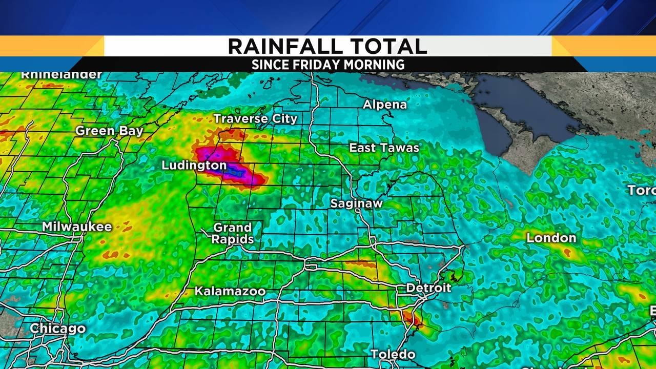 RainfallTotals_1563827930084.jpg
