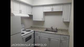 The most inexpensive apartment rentals on the market in Riverside, Jacksonville_
