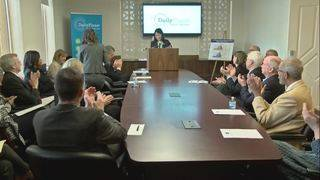 Year-long Medicaid program increases access to opioid addiction&hellip&#x3b;