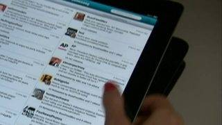 Tech Time: New social media features introduced to curb false information