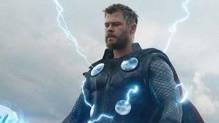 'Avengers: Endgame' passes 'Avatar' to become the highest-grossing film