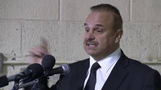 Detroit businessman withholds 'bombshell' video, attacks Mayor Mike&hellip&#x3b;