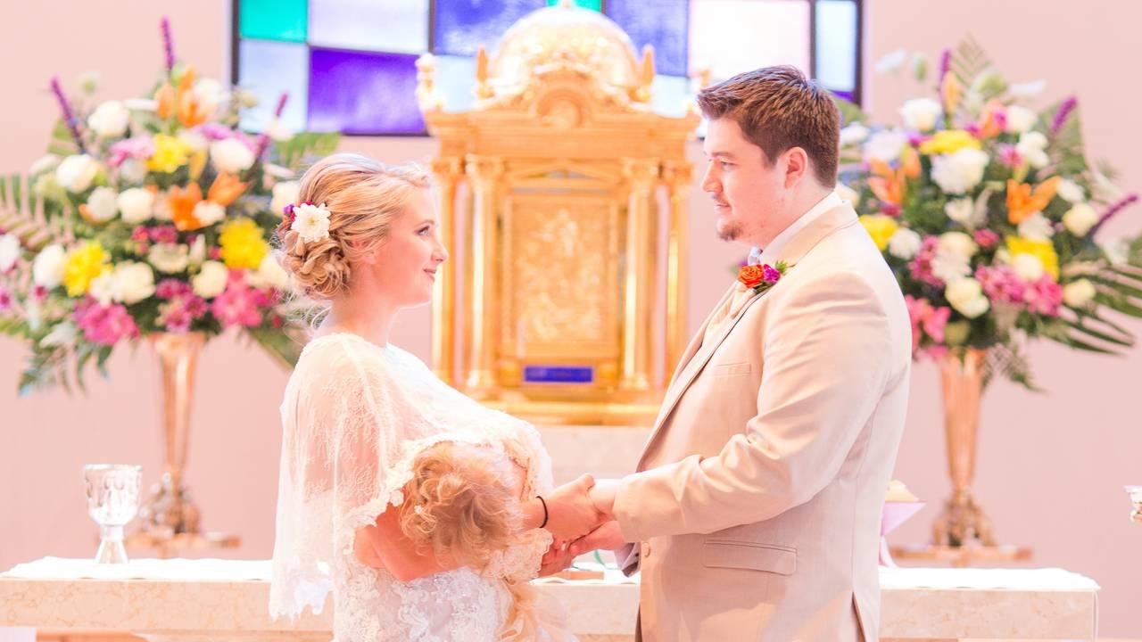Dalton-Jim-Wedding-0570.jpg