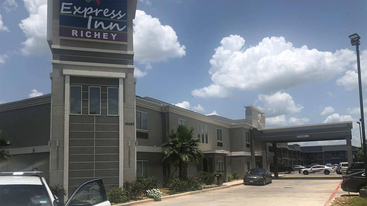 ground-shot-at-north-Houston-motel_1562007647451.jpg