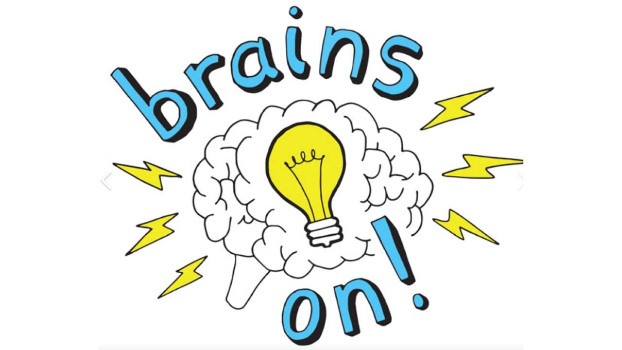 brains on_1566317721728.PNG.jpg