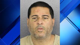 Parking spot quarrel led to stabbing outside Pompano Beach day care,&hellip&#x3b;