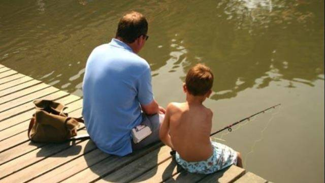Florida 39 s freshwater license free fishing days are this for Florida freshwater fishing license