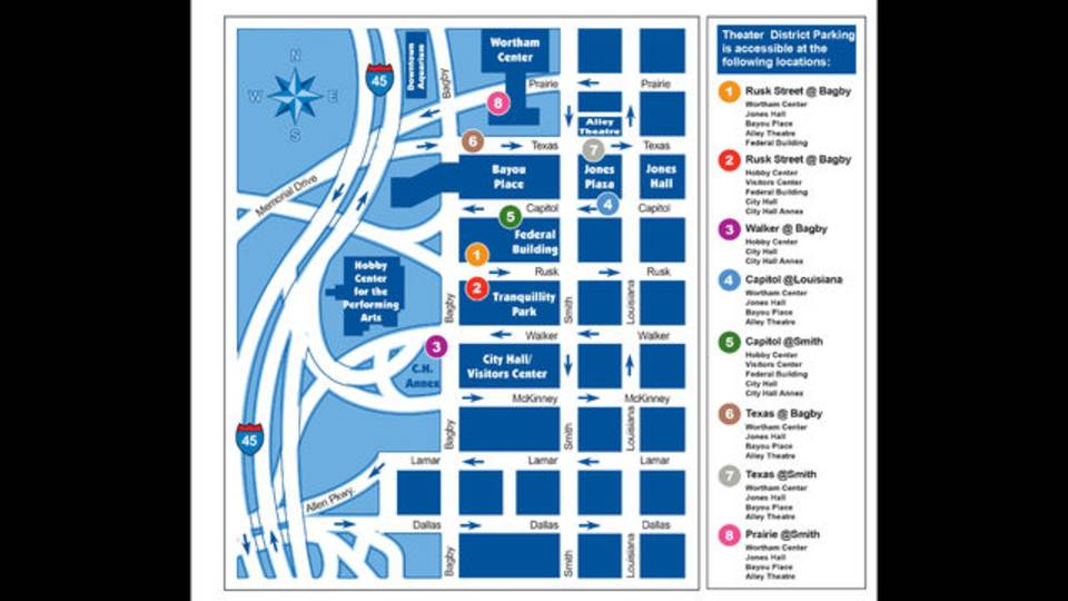 Theater_District_Parking_Map 11-21-18
