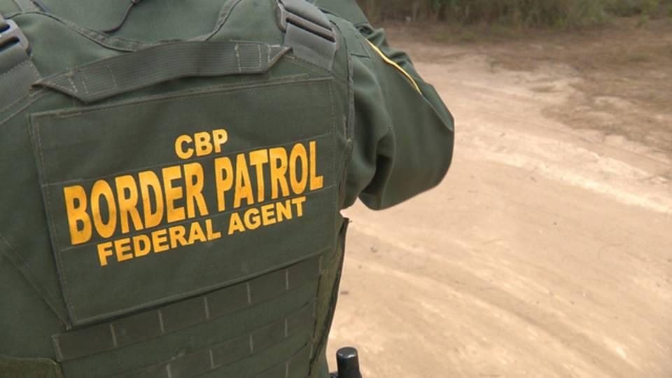 border patrol logo 2.jpg