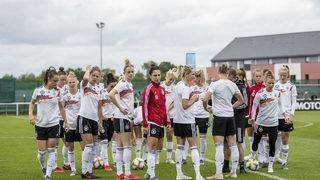 If not USA, who will win Women's World Cup?