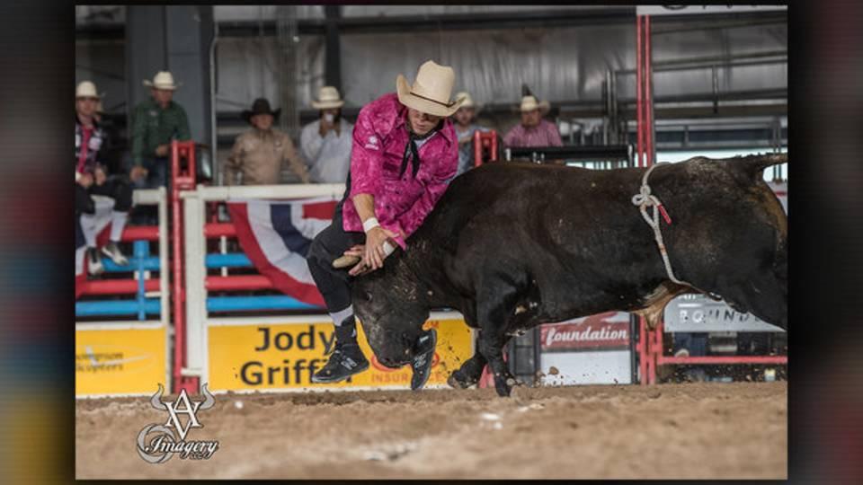 bullfighting 3_1537842663198.jpg.jpg
