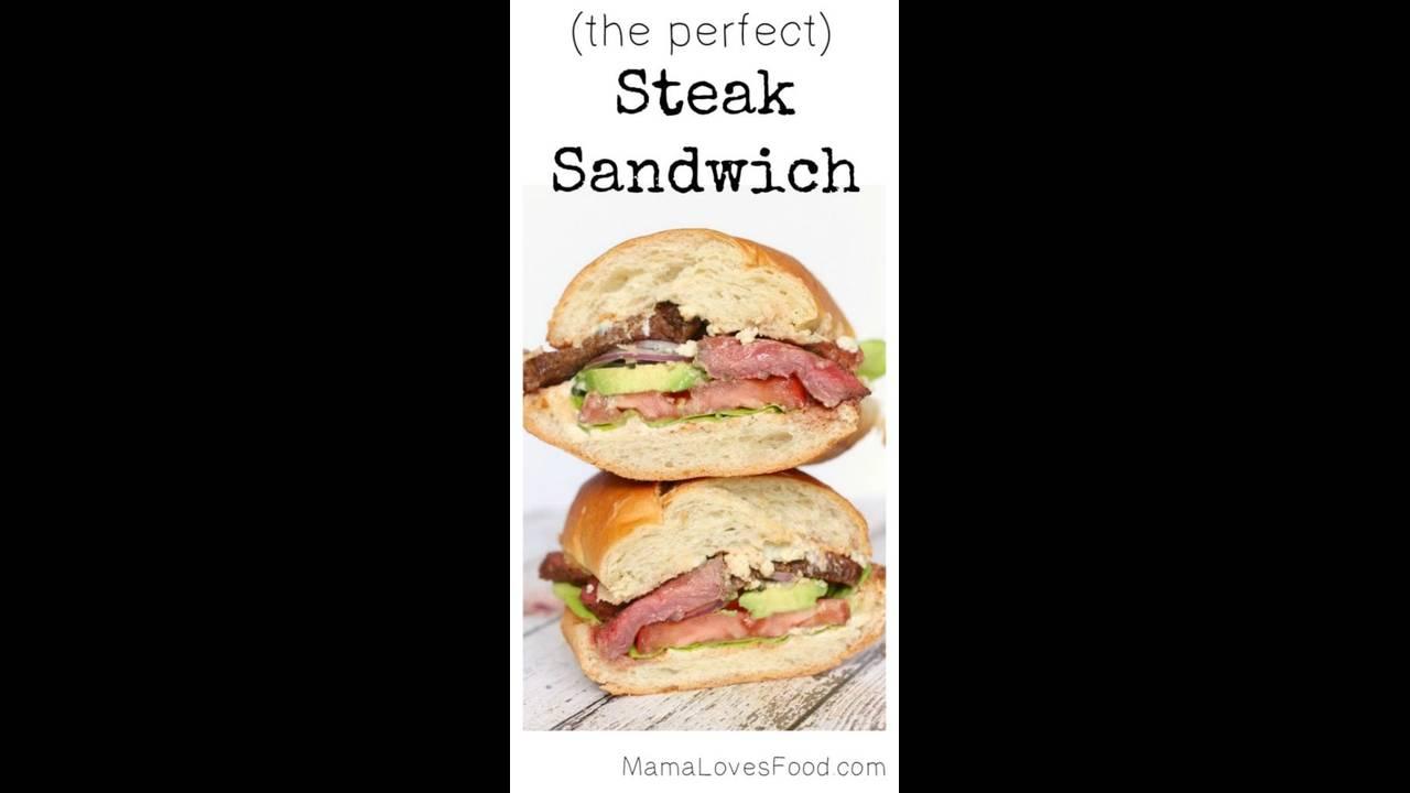 theultimatesteaksandwich-502x1024_1558706456547.jpg