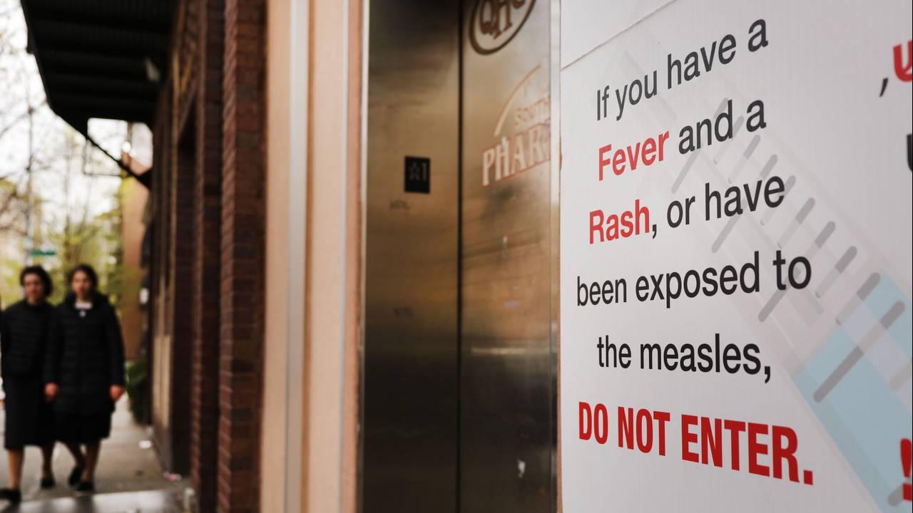 measles-sign-getty-050719.jpg
