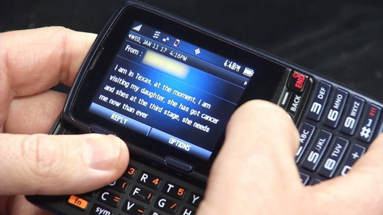 cancer text_1485454276736.jpg