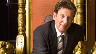 Life and death of Detroit Tigers, Red Wings owner Mike Ilitch