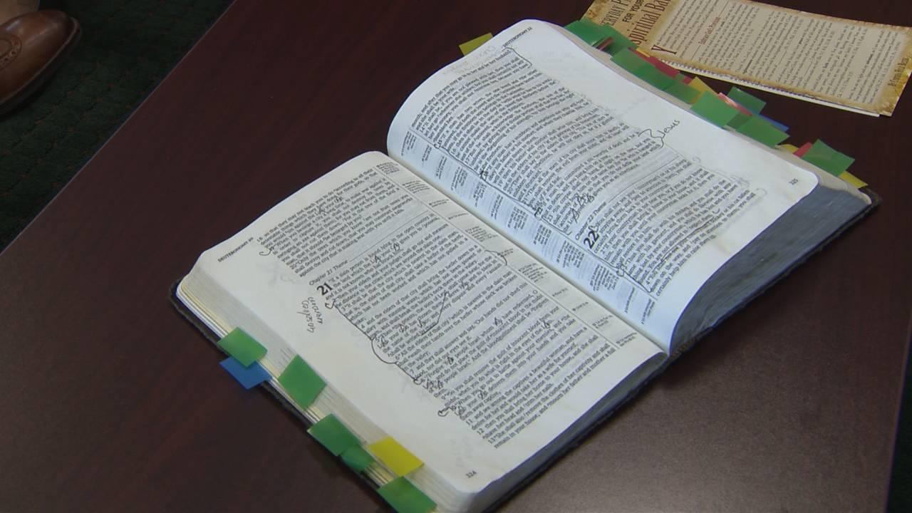 bible still 3_1568149468374.jpg.jpg