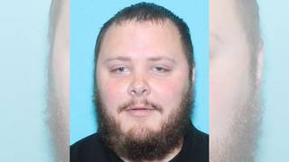 READ THE REPORT: Air Force failed 6 times to report Texas church gunman