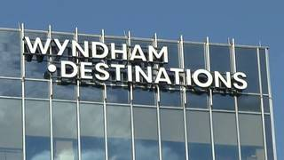 Wyndham Destinations working with consumers who lost money in timeshare&hellip&#x3b;