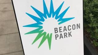 Detroit's Beacon Park celebrates 1 year birthday with weekend bash