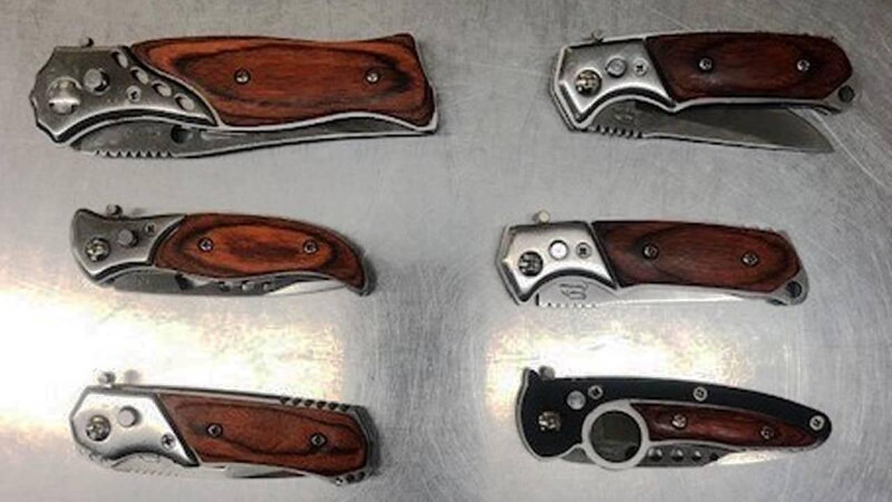knives-081419.jpg