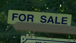 Off-season home selling