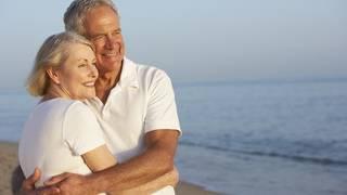 Best cellphone plans for seniors