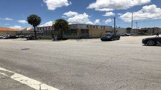 Rodent activity forces temporary closure of 3 South Florida restaurants