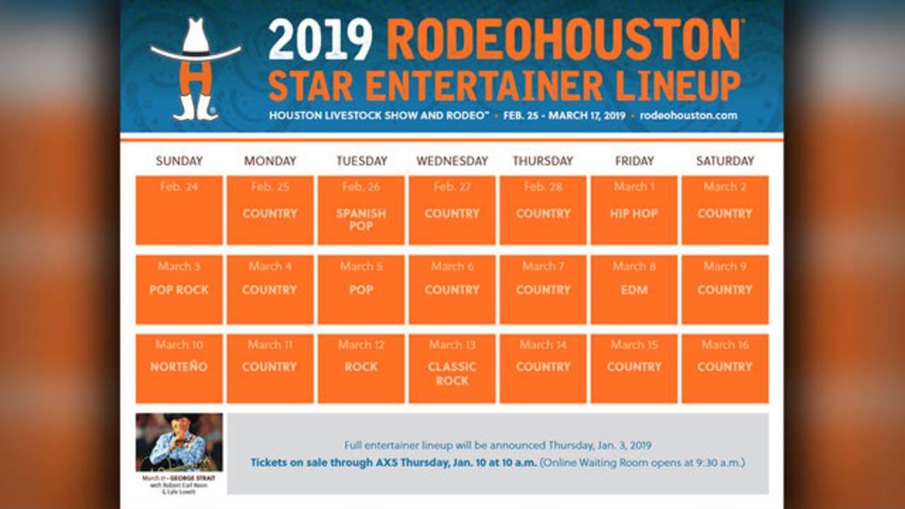 rodeohouston calendar_1544544666460.jpg.jpg