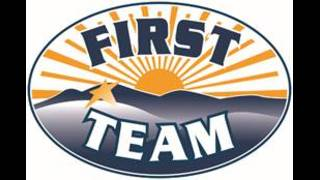 First Team Nissan >> First Team Automotive Acquires New River Nissan