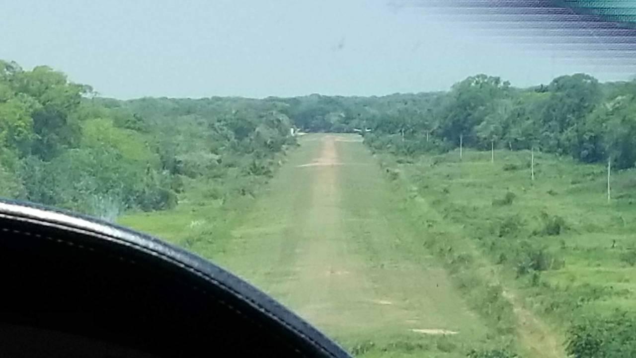 Runway _1570337041523.jpg.jpg