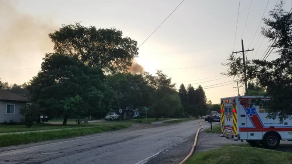 West Bloomfield fire 5_1528799529252.jpg.jpg