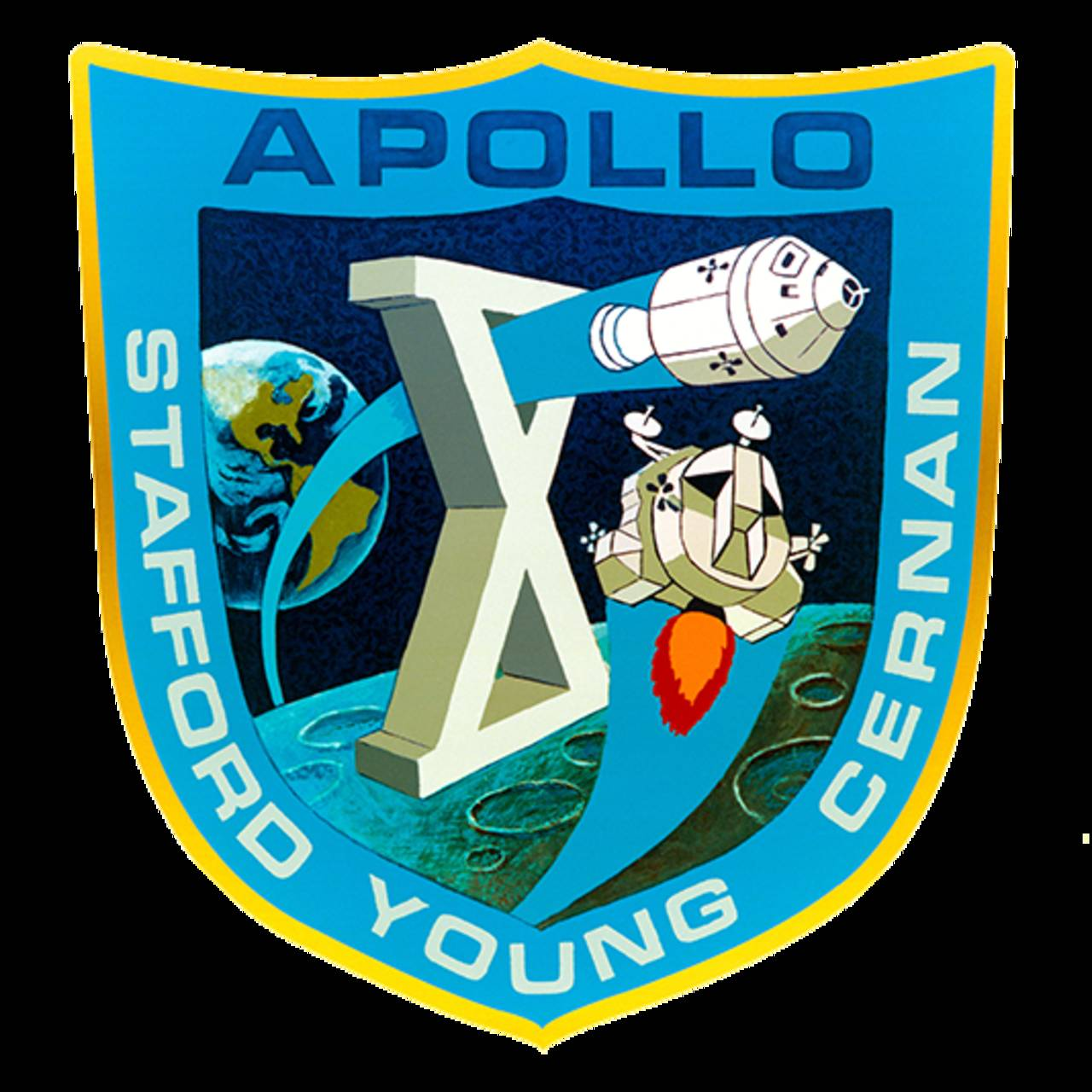 apollo10-patch_1560300882214.png