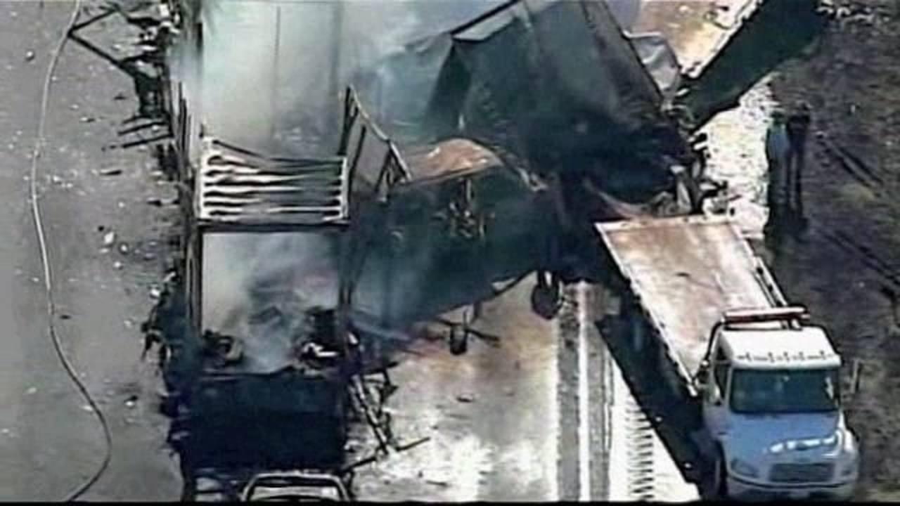 I-75 crash report released_16069974