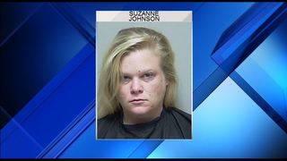 Kindergarten teacher in Putnam County arrested