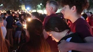 Software program could help prevent school shootings