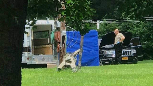 Rockbridge-son-father-crash-169_1528309305213.jpg