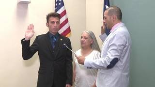 South Texas PRIDE: Del Rio mayor sits down with KSAT, talks about&hellip&#x3b;