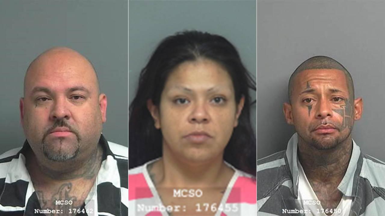 Nicholas Chase Cunningham (L), Sophia Perez Heath (C), Jimmy Tony Sanchez (R) 1280x720_1516982823419.jpg.jpg