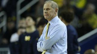 Here's why loss at Penn State was major blow to Michigan's regular&hellip&#x3b;