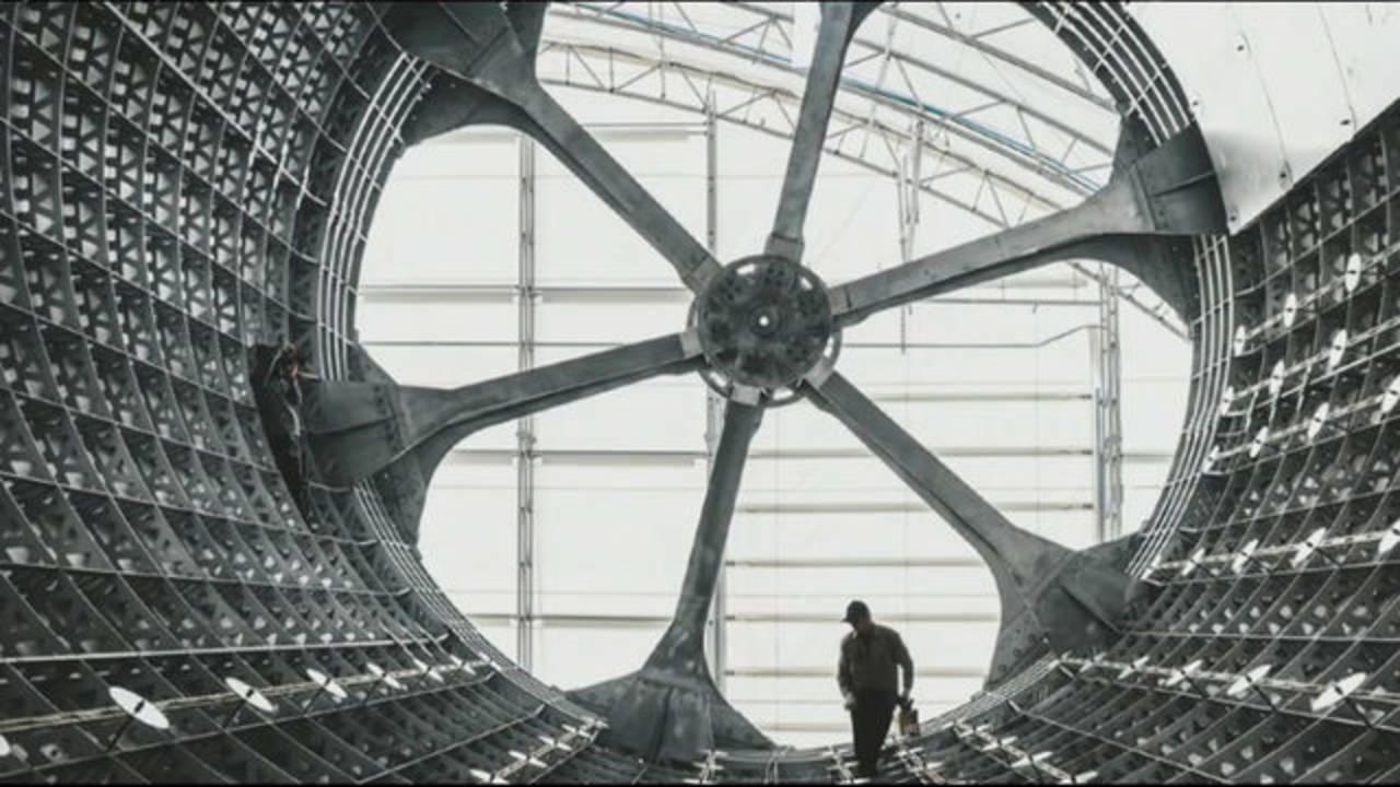 inside_BFR_1537283096137.jpg