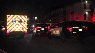 Woman fatally shot, man wounded in robbery attempt on NW Side