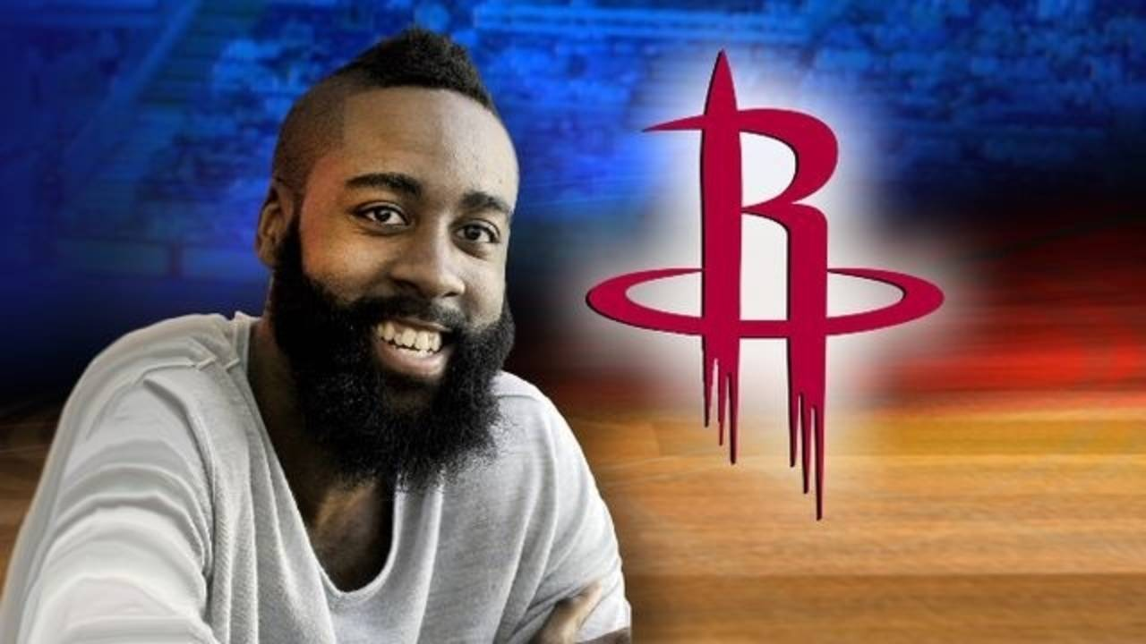9976a8871b7b Harden will not compete in 2016 Olympics in Rio