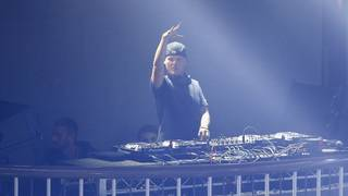 Pioneering producer and DJ known as Avicii has been found dead