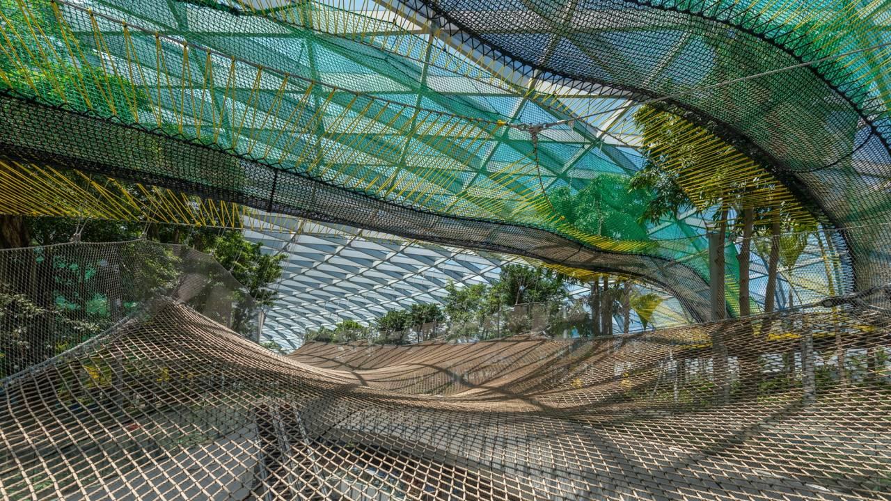 Manulife Sky Nets at Canopy Park-052819.jpg