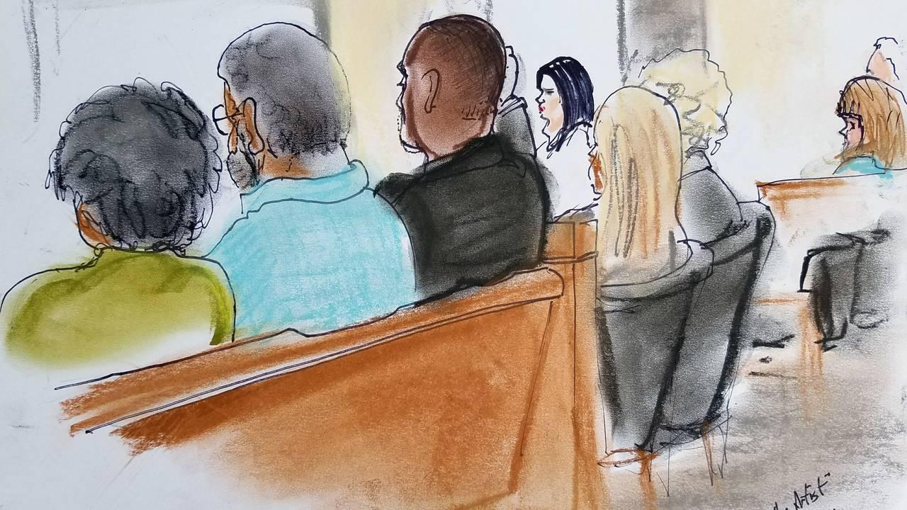 Sentencing-gallery_1510771406245.jpg