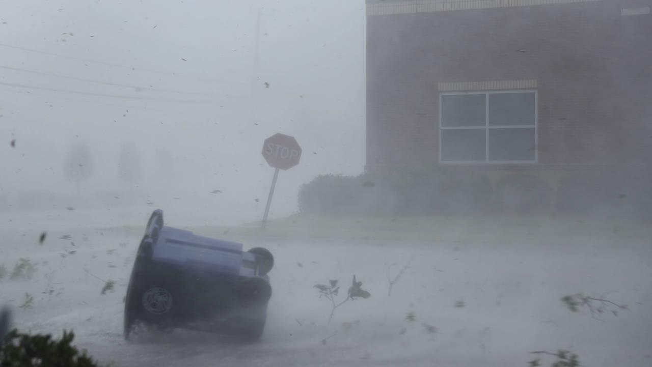 Hurricane-Michael-GETTY-101118-15.jpg