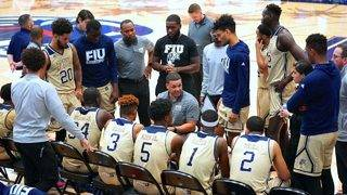FIU makes first postseason tournament since 1995