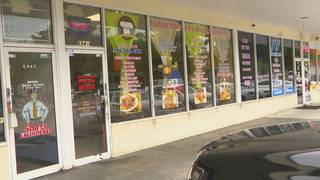 Rodent droppings in yeast found in South Florida bakery