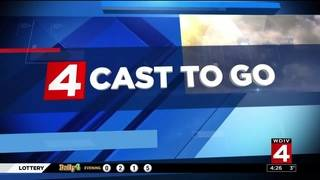 Local 4 News Today -- Jan. 22, 2019